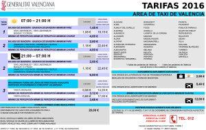 adhesivo-tarifas-valencia-2016